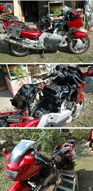 GTS1000VAC1.jpg