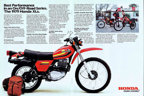Honda XL 500S 79  01.jpg