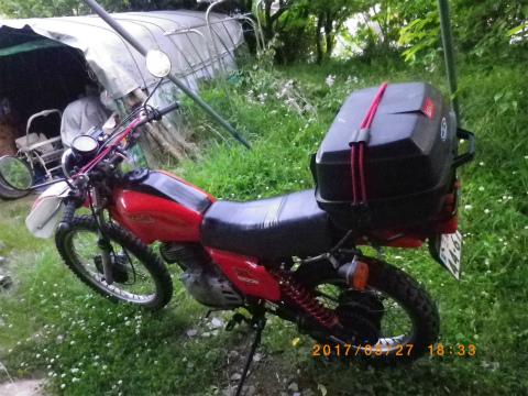 IMGP3871.jpg