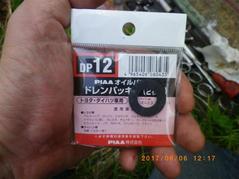 IMGP3928.jpg