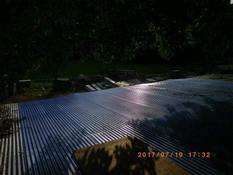 IMGP4484.jpg