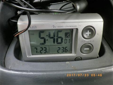 IMGP4564.jpg