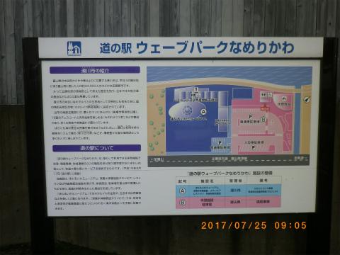 IMGP4635.jpg