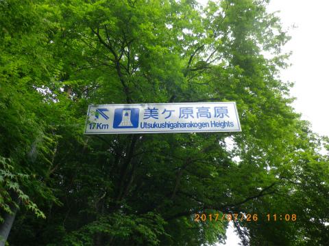 IMGP4692.jpg