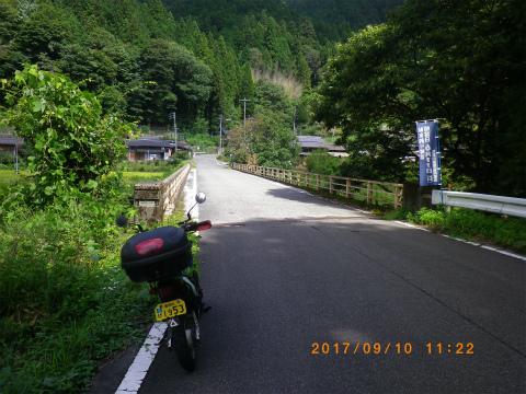 IMGP4893.jpg