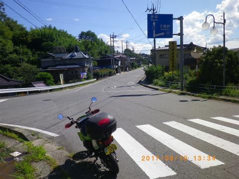 IMGP4912.jpg