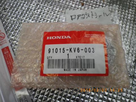 IMGP7050.jpg