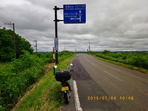 IMGP8284 (2).jpg