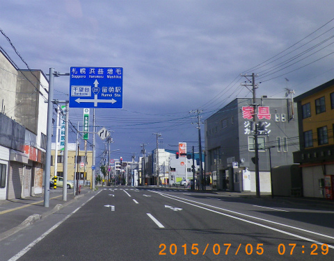 IMGP8388 (2).jpg