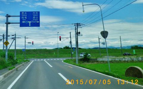 IMGP8414 (2).jpg