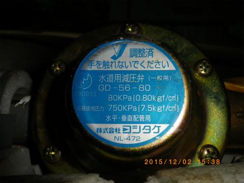 IMGP9602.jpg