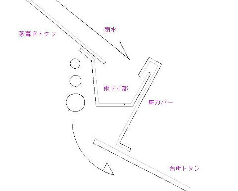KAYABUKIAMAMIZU.jpg