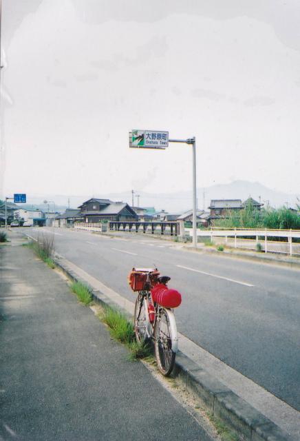 SIKOKU10_0002 (2).jpg