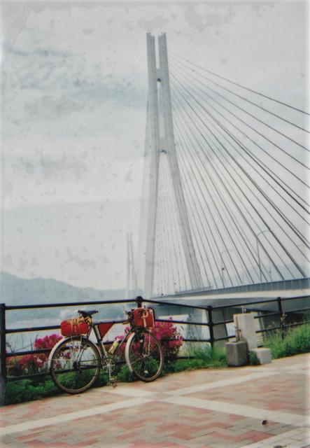 SIKOKU10_0008 (2).jpg