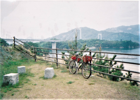 SIKOKU1 (3).jpg