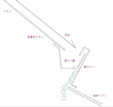 AMAMORI1.jpg