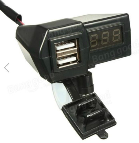 CARCHARGER4.jpg