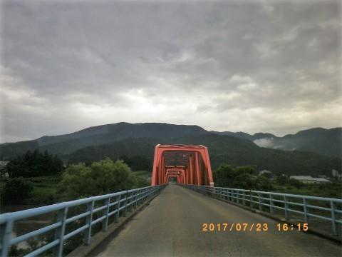 IMGP4587.jpg