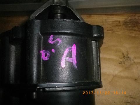IMGP5832.jpg