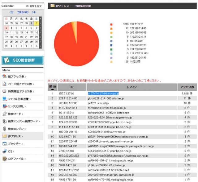 php11.jpg